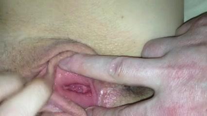 Пизду мокрую близко видео — pic 8