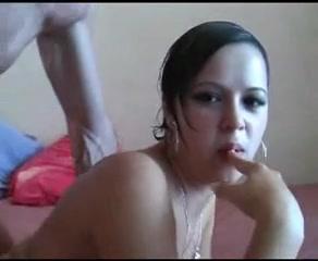 seks-domashnee-paren