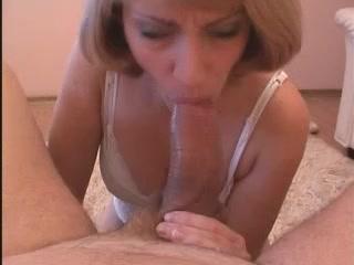 Глотание спермы порнушка, порно фільми хінкалі
