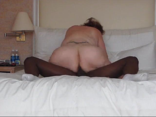 Видео от долась толстая фото 29-884