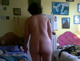 Домашний стриптиз латинки видео онлайн, джули эштон смотреть видео онлайн