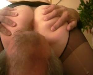 Села на лицо после секса порно фото 520-852