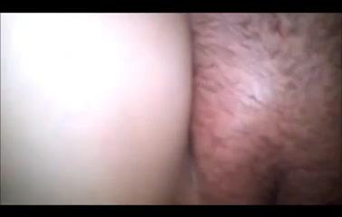 порно крупным планом vk com