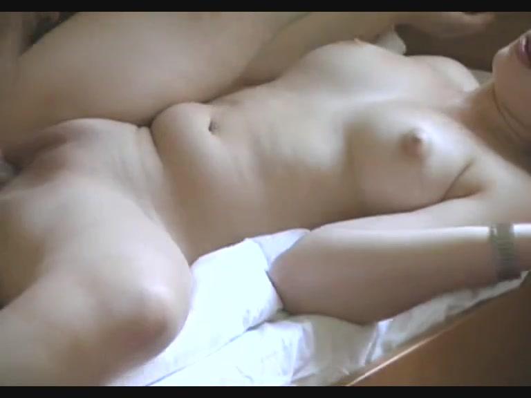 видео с проституткой в авто