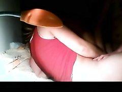 Подглядывать по вебкамере онлайн любительский хардкор со зрелой женой