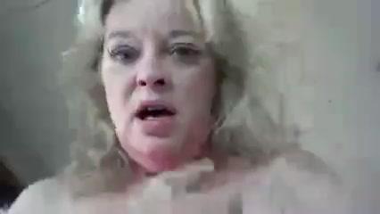 Порно Видео Развели На Анал