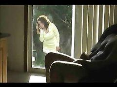 Смотреть по скрытой камере домашнюю мастурбацию возбуждённого парня