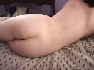 Зрелая толстуха для любительского секса с нежным минетом от первого лица