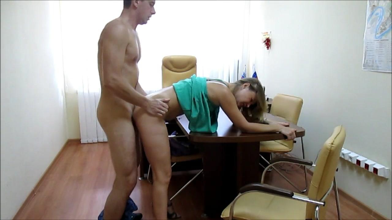 Порно куни скрытое камера
