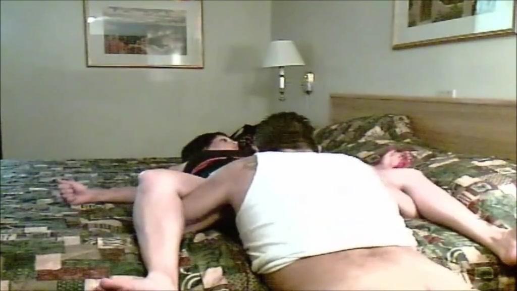 Только что смотреть порно дискотеку попали самую