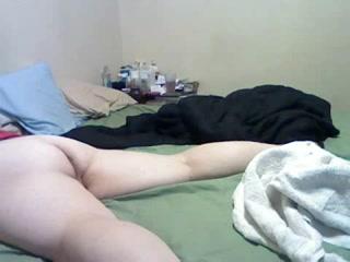 trahayutsya-pered-skritoy-kameroy-prosmotr-video-smotret-porno-lesbiyanok-na-visokoy-skorosti