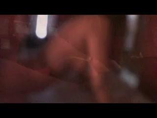 Любительский хардкор от первого лица с фигуристой латинской проституткой