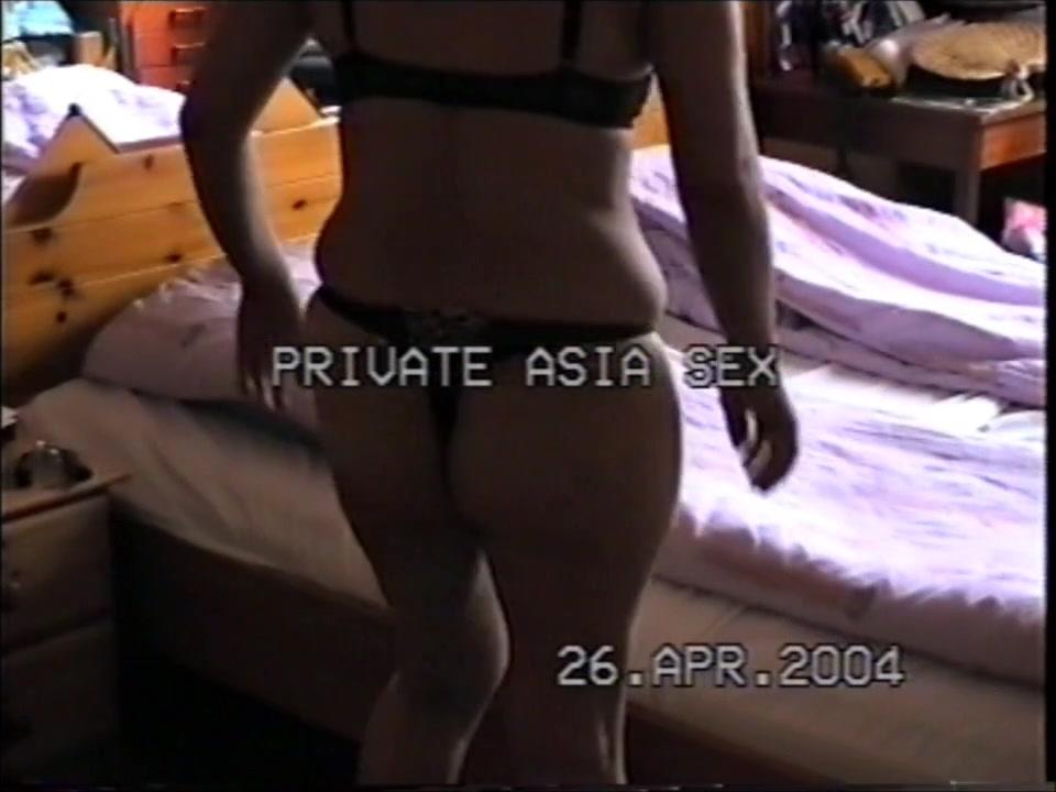 Смуглая зрелая толстуха перед домашней скрытой камерой шалит с ухажёром