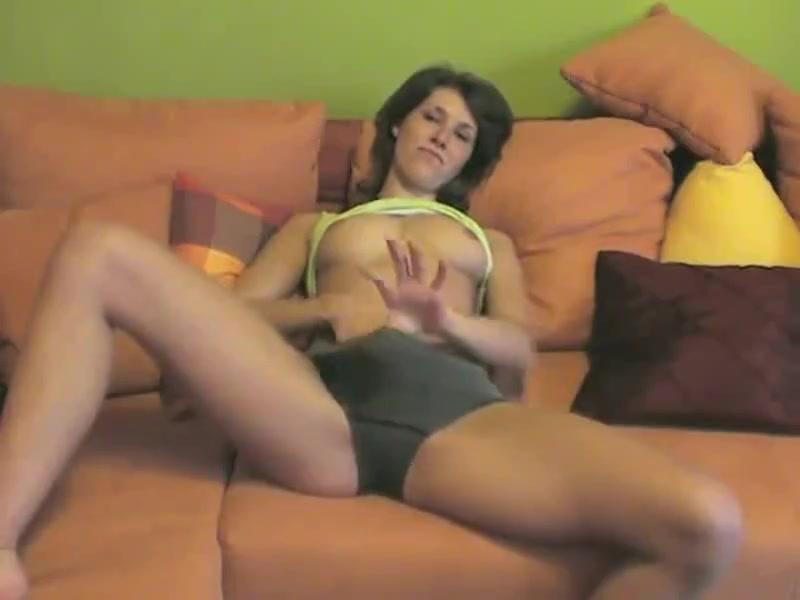 Анкеты проститутки снг