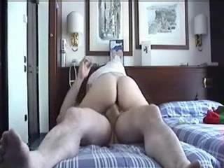 Домашний секс круто