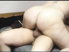 Порно ролики русские зрелые пышки смотреть бесплатно