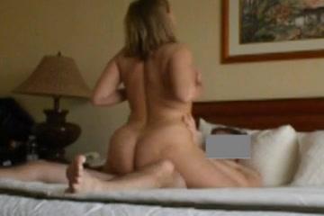 Съемка скрытой камерой домашний секс