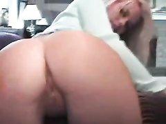 Блондинка сделав любительский минет трахается для окончания внутрь в киску