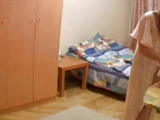 Подглядывание фото за женщинами, порно фото черно белые голых женщин с волосатыми сиськами