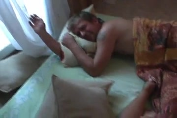 porno-yarkie-domashnyaya-gruppovushka-russkoe-video-devushki-doma-porno