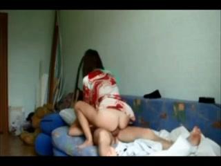 Снимем секс видео