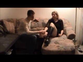 Секс с студентами скрытое камера фото 677-2
