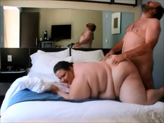 Толстая парочка трахаеца надеване фото фото 321-956