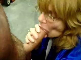 БлЯди и шлюхи сaнкт петербург