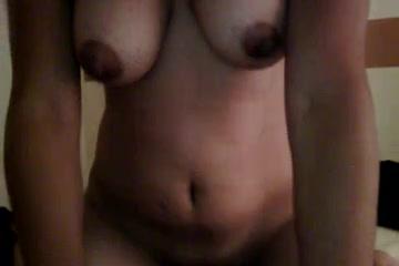 Мексиканская проститутка от первого лица