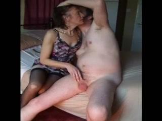 Секс русский обычный хуй