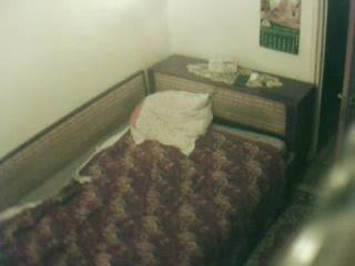 скрытая камера русский секс студентов