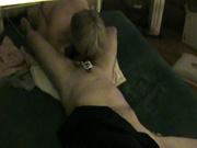 Домашнее женское доминирование жены