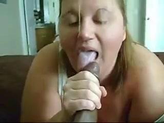 толстуха сасет огромный хуй