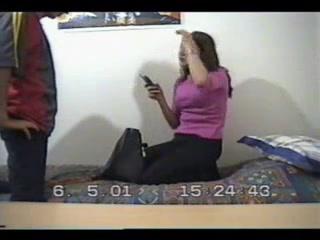 Женский оргазм скрытая камера просмотр
