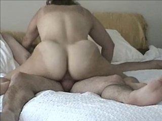Моя жена сверху порно фото 325-50