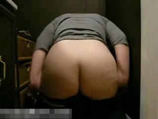 попа трусики мастурбация фото