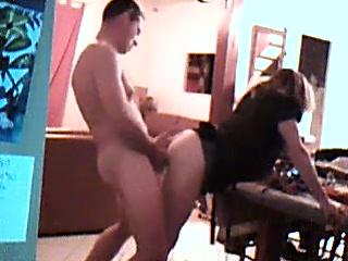 tegos-domashniy-minet-na-kameru-foto-zrelie-russkoe-porno