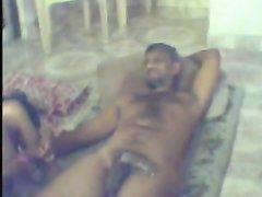 Русский секс 2009 года в гостинице