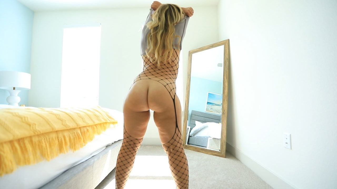 Порно с мачехой от 1 лица