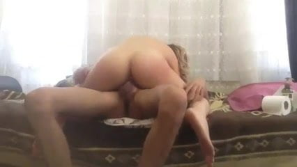 Порно знойная турчанка