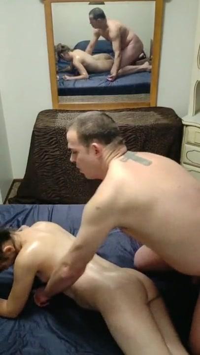 Домашнее порно бразильянок скрытая камер
