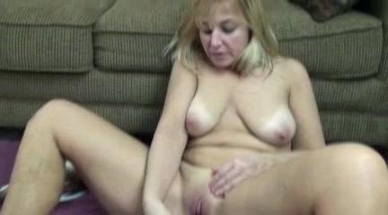 Секс немок вебкамера фото 233-817