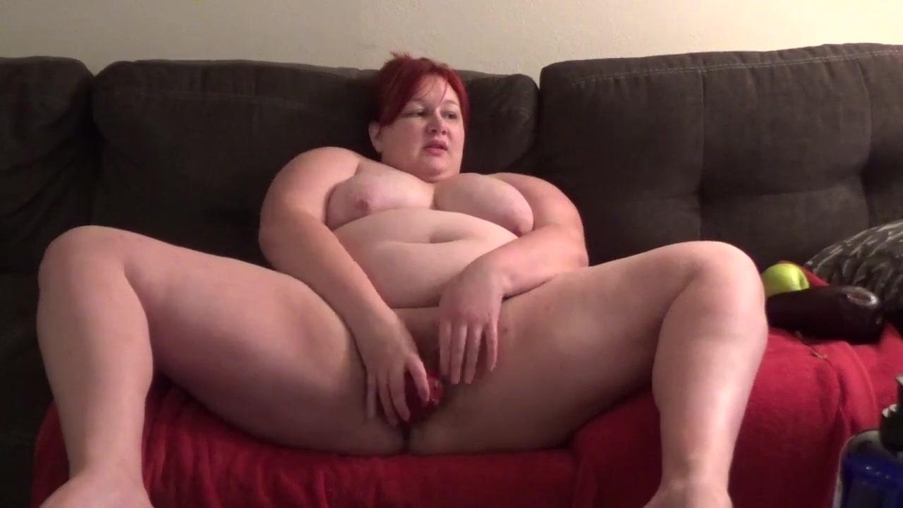 Секс с ножкой от кровати