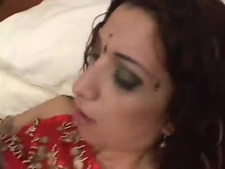 Секс среди индианок