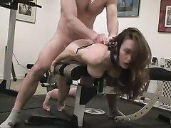filmi-striptiz-shtop-delali-seks-film-pro
