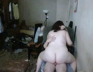 Полный бардак порно фото 330-780