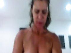 Порно оргазм китерия