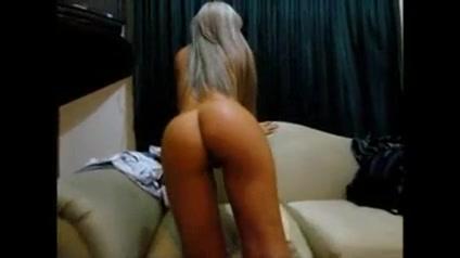 Секс вебкамера бразилия