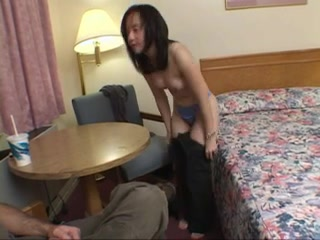 Турист трахает тайку в гостинице фото 241-654