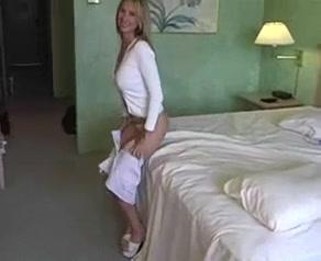 Порно душ супруги